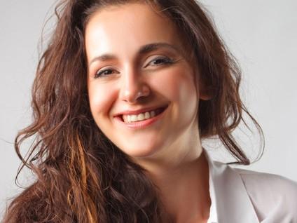 Lisa Mandy